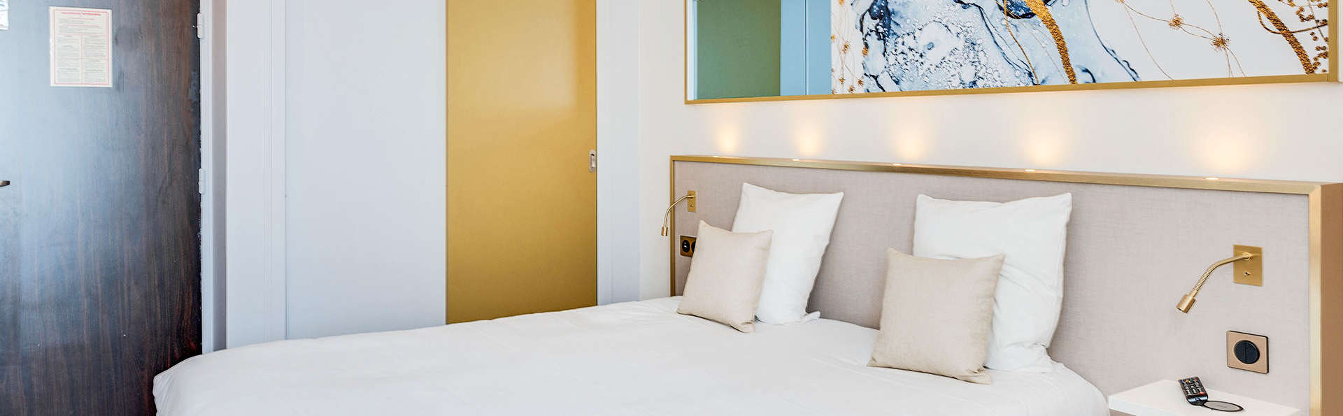 Brit Hotel Orléans St Jean de Braye - L'Antarès - EDIT_Meero-photo_03.jpg