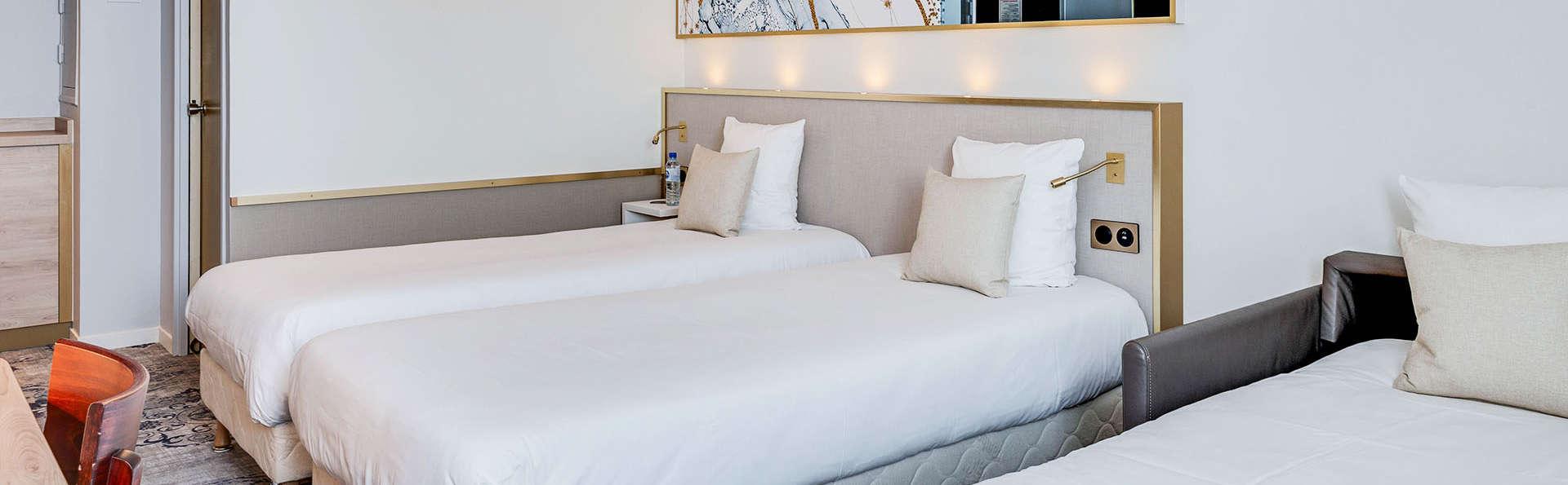 Brit Hotel Orléans St Jean de Braye - L'Antarès - EDIT_Meero-photo_02.jpg
