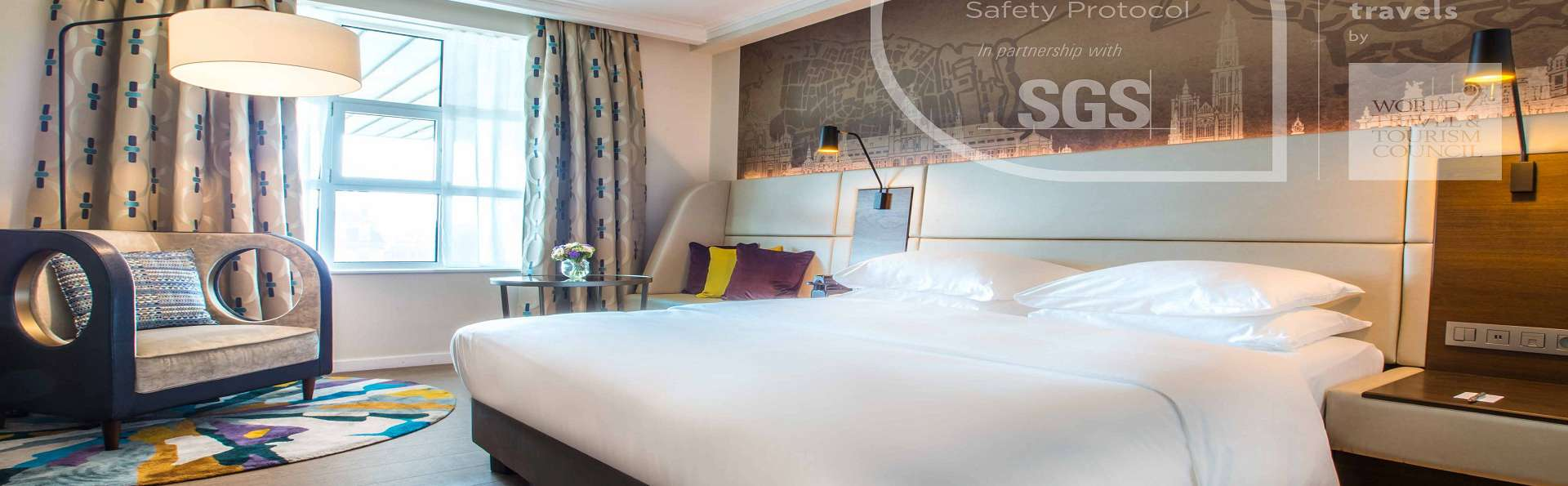Radisson Blu Astrid Hotel - hoofdfoto_radisson_blu_astrid.jpg