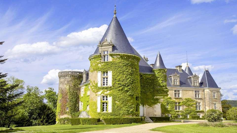 Château de La Côte - a.jpg