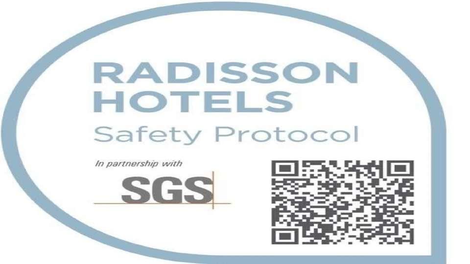 Radisson Blu Astrid Hotel - IMG_8168__astrid.jpg