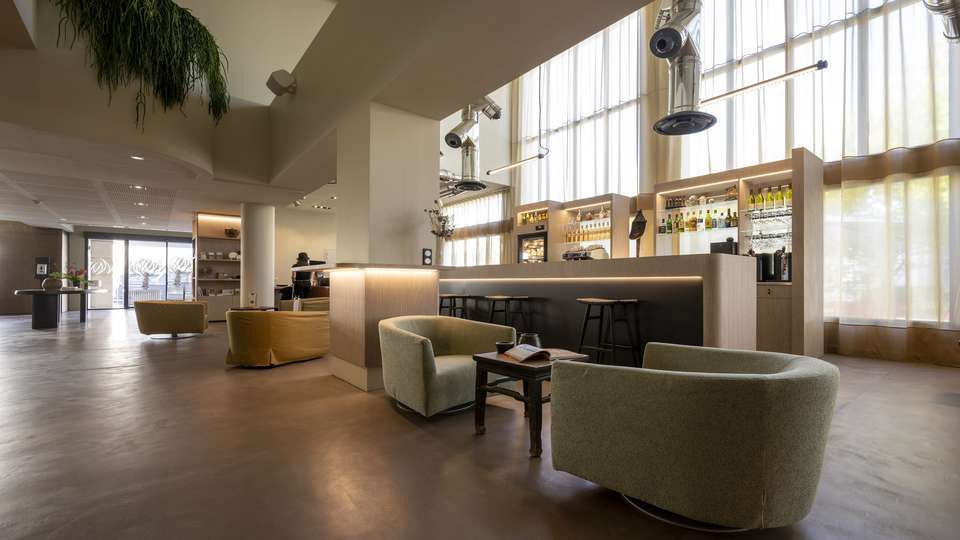 Best Western Premier Masqhotel - EDIT_BAR_LOUNGE_1.jpg