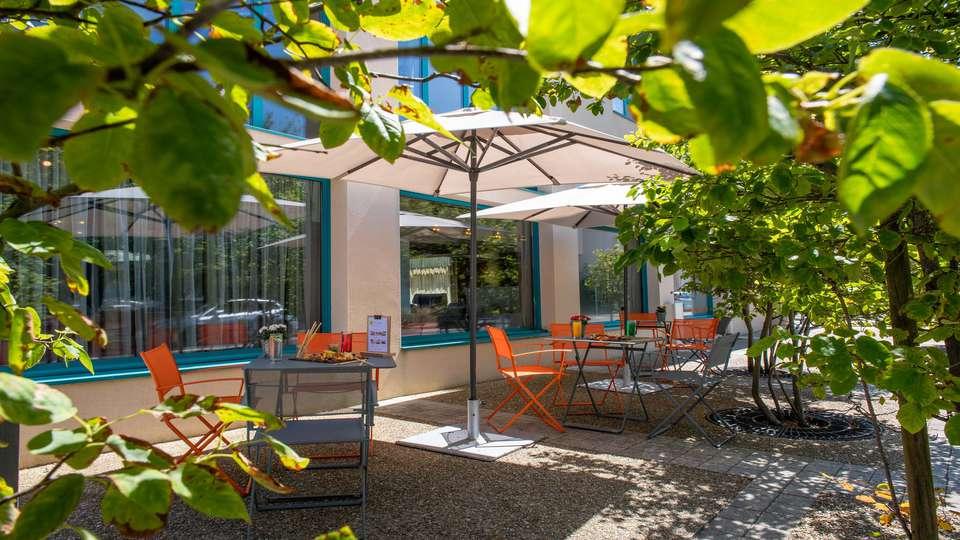 Best Western Premier Masqhotel - EDIT_Terrasse.jpg