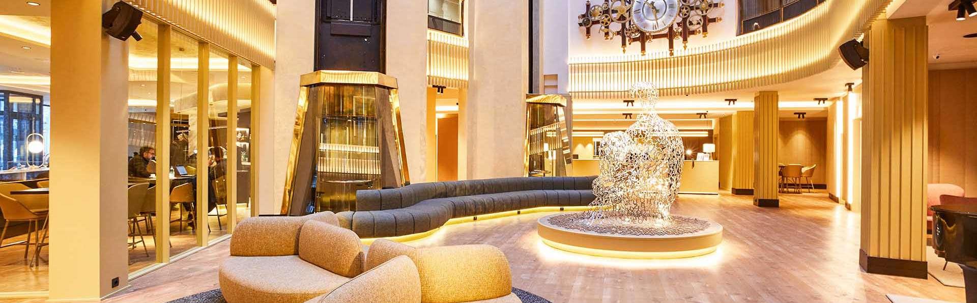 Hotel Plaza Andorra - EDIT_Hall_08.jpg