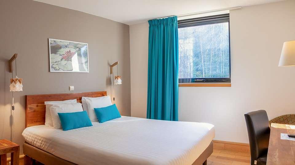 Appart'Hotel Victoria Garden Bordeaux - 1__1_.jpg