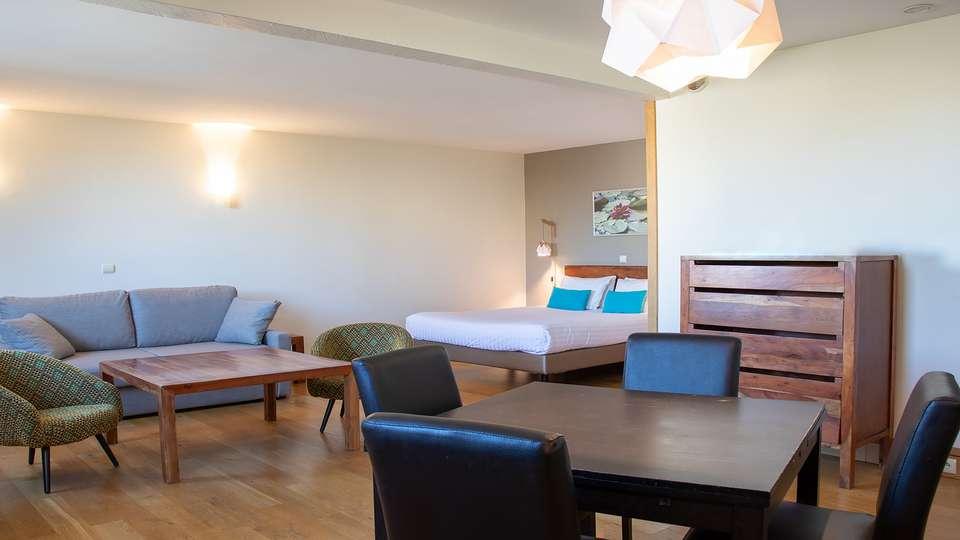 Appart'Hotel Victoria Garden Bordeaux - 21.jpg