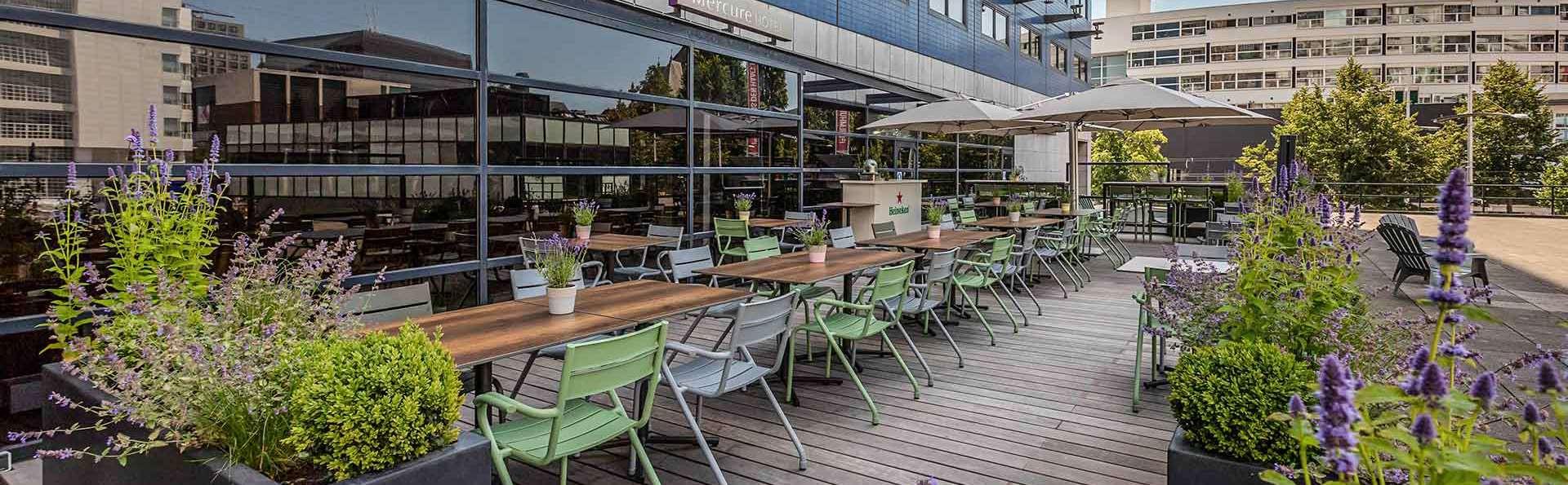 Mercure Hotel Den Haag Central - EDIT_Terras_01.jpg