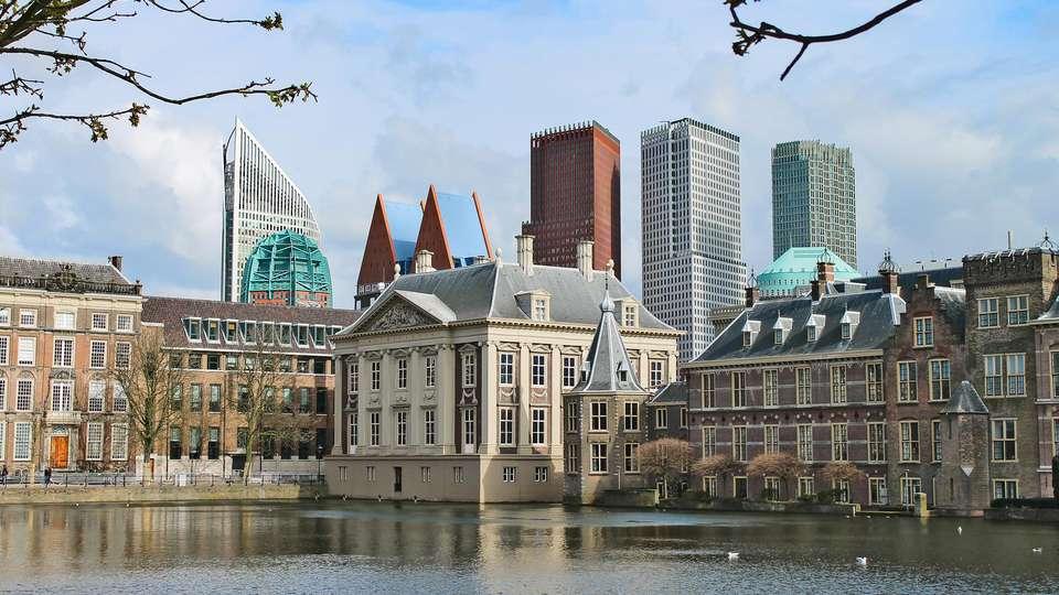 Mercure Hotel Den Haag Central - EDIT_DEN_HAAG_04.jpg