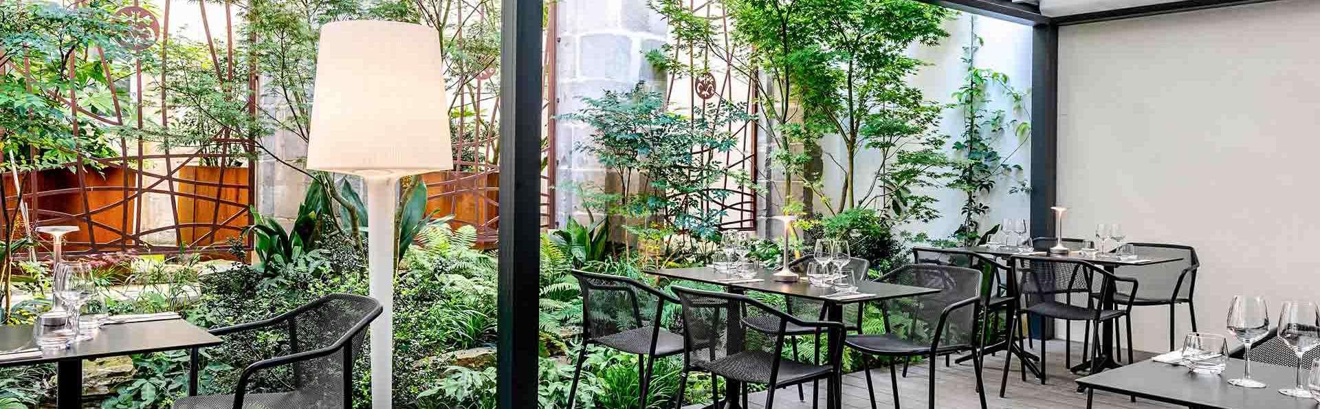 Hôtel Villa Koegui Bayonne - EDIT_lecarre_terrasse_01.jpg