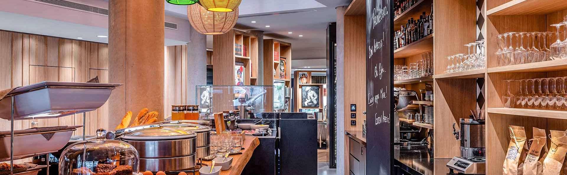 Hôtel Villa Koegui Bayonne - EDIT_vkbay_buffet_01.jpg