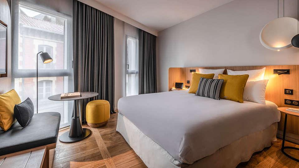 Hôtel Villa Koegui Bayonne - EDIT_vkbay_chambre_confort_hd_02.jpg