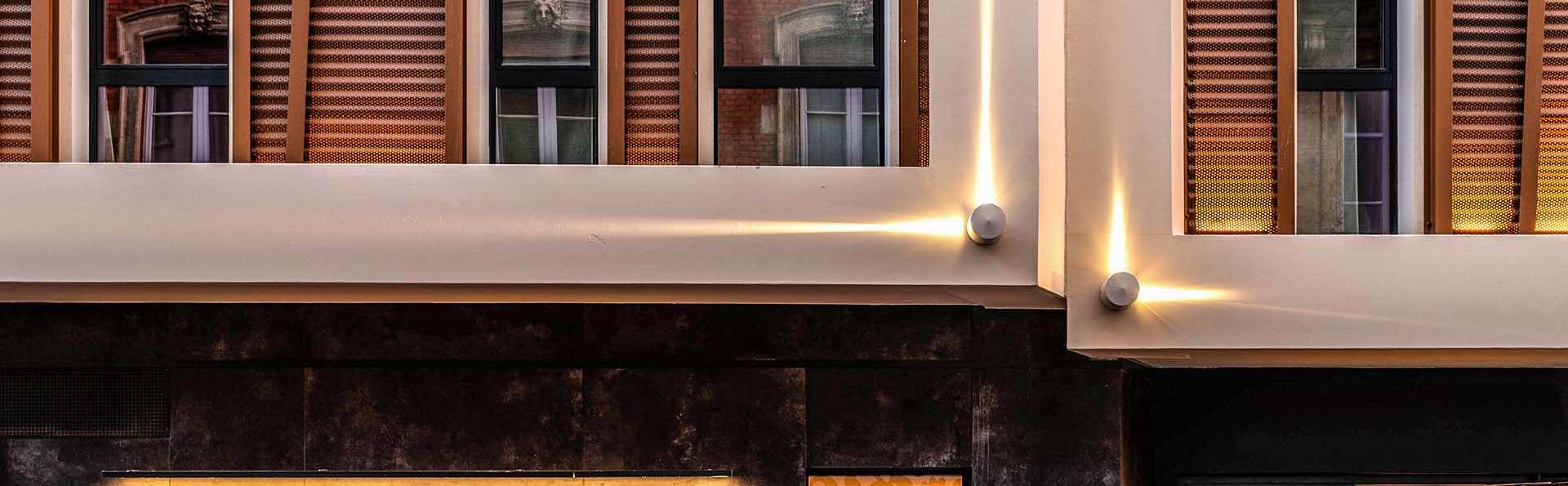 Hôtel Villa Koegui Bayonne - EDIT_vkbay_facade_01.jpg