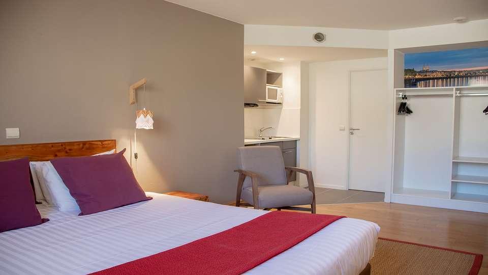 Appart'Hotel Victoria Garden Bordeaux - 16.jpg
