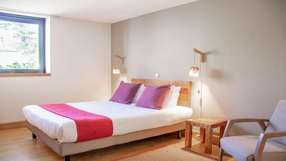 Appart'Hotel Victoria Garden Bordeaux - 15.jpg