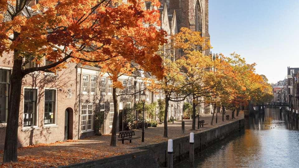 Postillion Hotel Dordrecht - EDIT_DORDRECHT_03.jpg