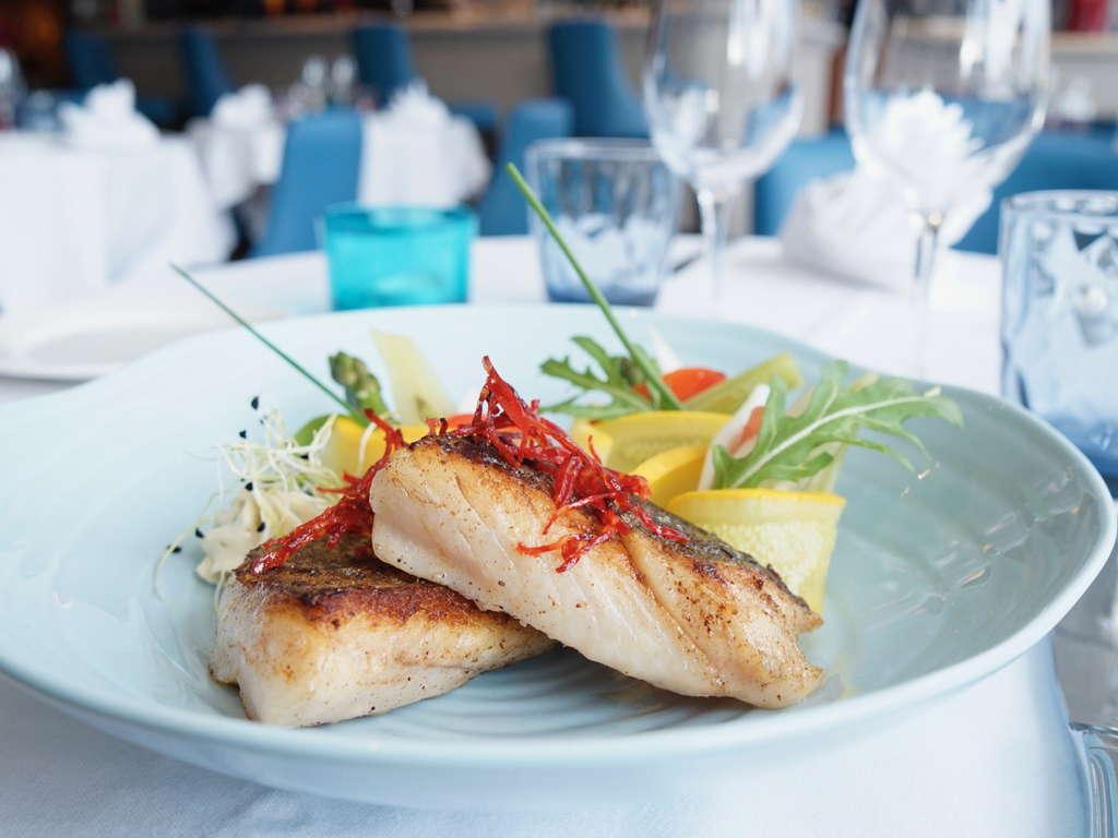 Séjour Canet-en-Roussillon - Week-end à la mer avec dîner à Canet en Roussillon  - 3*