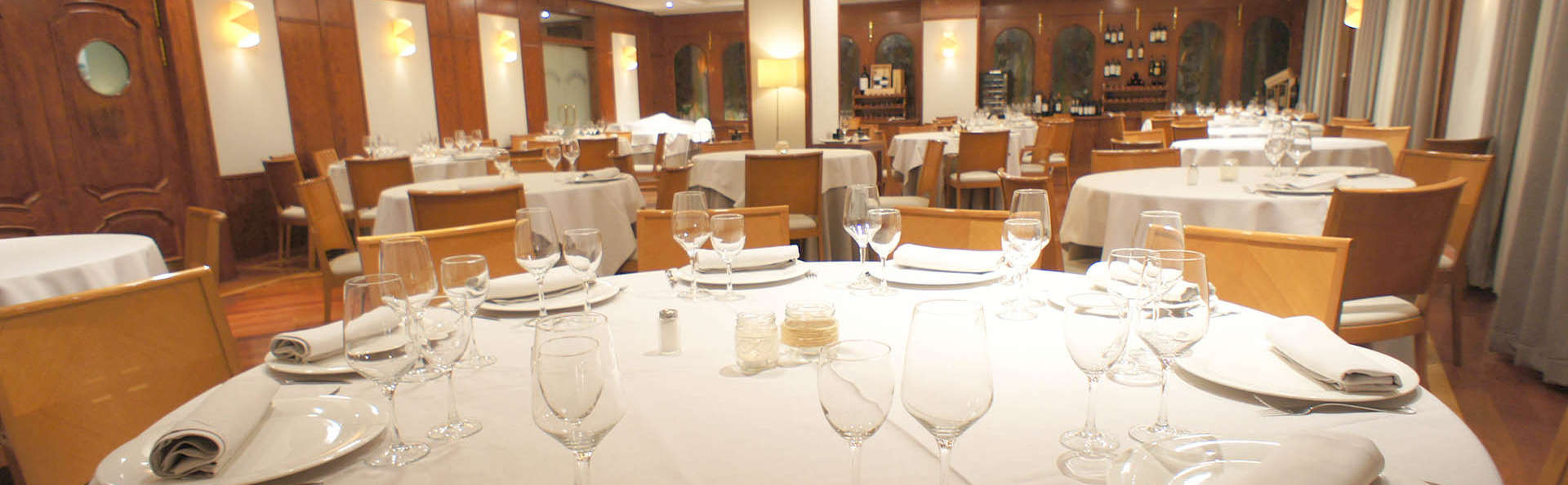 Hotel Montermoso - EDIT_RESTAURANT_01.jpg