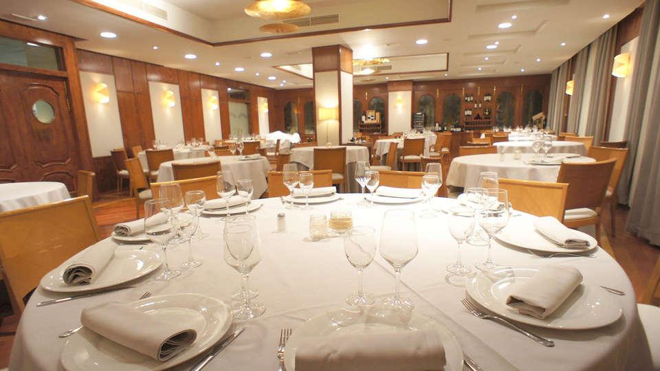 Hotel Montermoso - EDIT_RESTAURANT_01.jpg