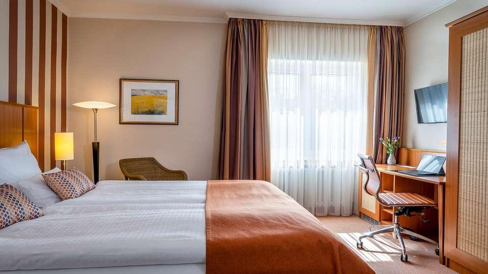 Insel Hotel Bonn Bad Godesberg - DZ_Standard_108__5___002_.jpg