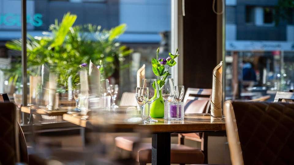Insel Hotel Bonn Bad Godesberg - Restaurant__21___002_.jpg