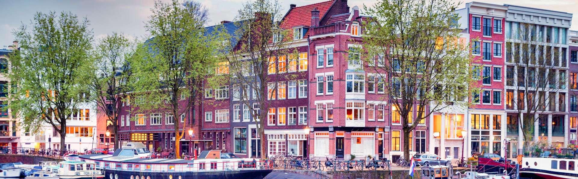 Zoku Amsterdam - EDIT_AMSTERDAM_13.jpg