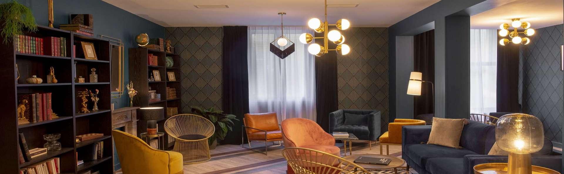 Hôtel Bristol - commun_6_retouchee.jpg