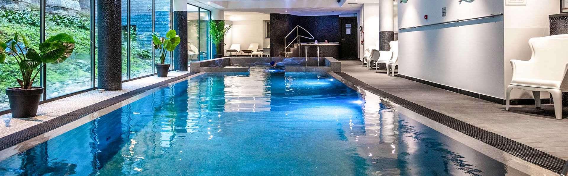Hôtel Selys Liège  - EDIT_Osmose_HD_piscine_clarc_01.jpg
