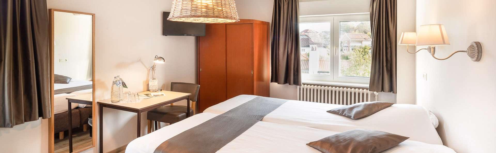Parkhotel ( de Panne ) - Jurgen_de_Witte_20191107_152653web.jpg
