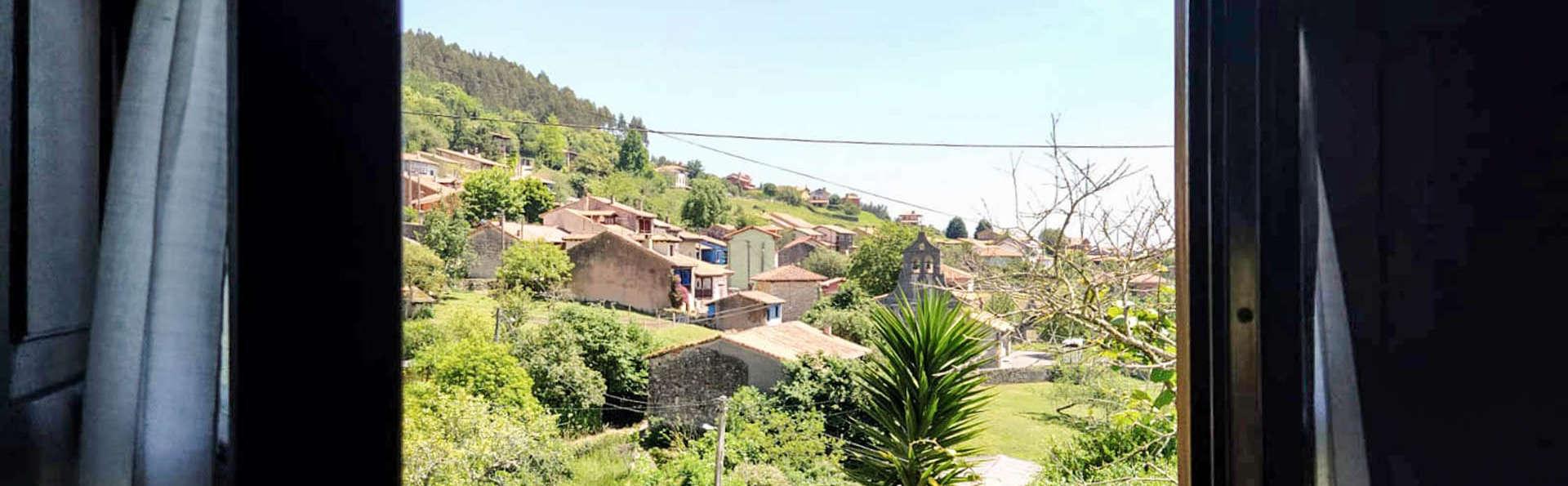 La Casona de Tresgrandas - EDIT_outside_view_02.jpg