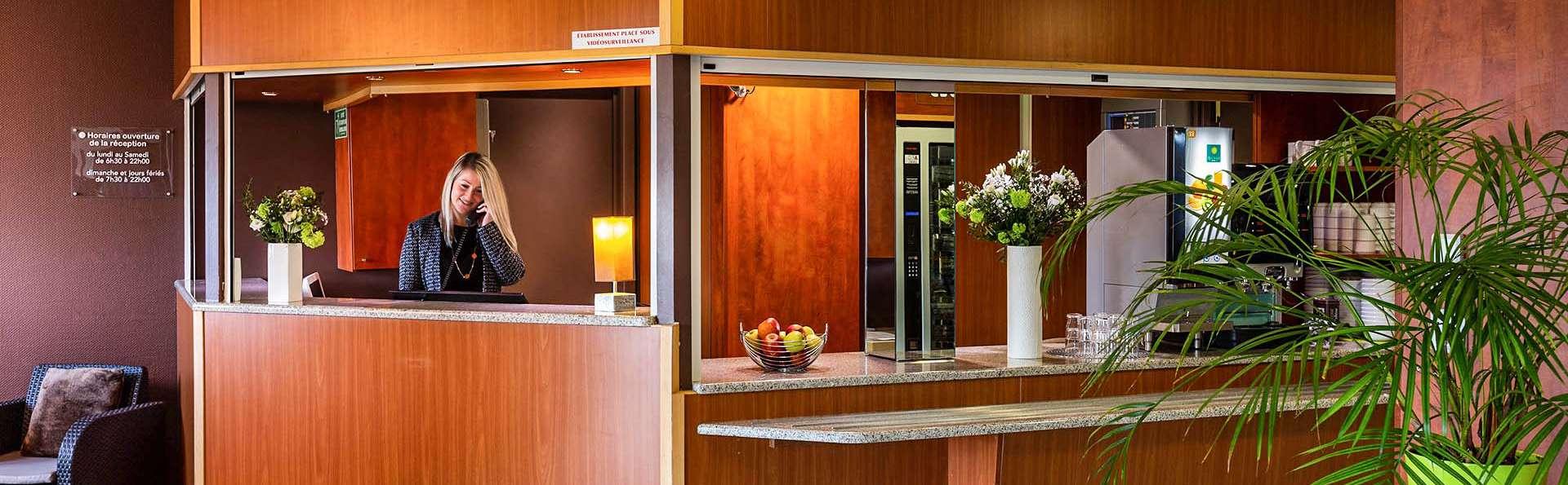 Hôtel Roi Soleil Mulhouse Kingersheim - EDIT_Reception_02.jpg