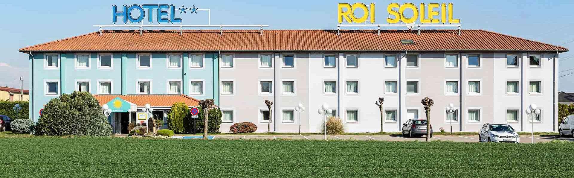 Hôtel Roi Soleil Mulhouse Sausheim - EDIT_Facade_02.jpg