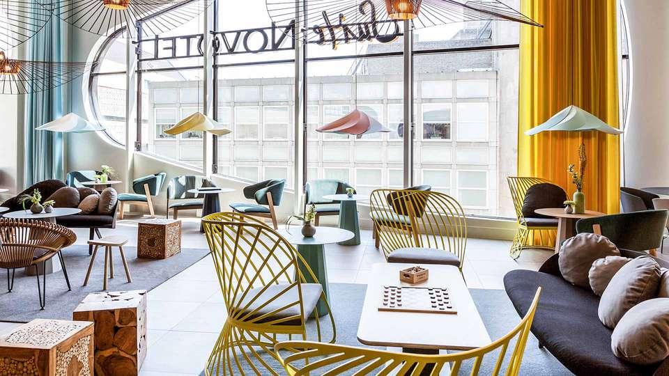Novotel Suites Den Haag City Centre - EDIT_Interior_Design_02.jpg