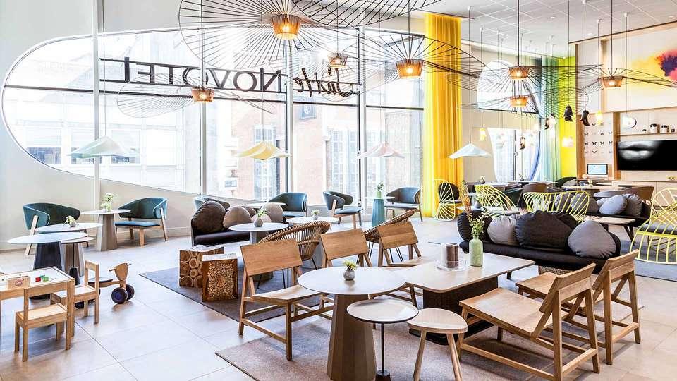 Novotel Suites Den Haag City Centre - EDIT_Interior_Design_03.jpg