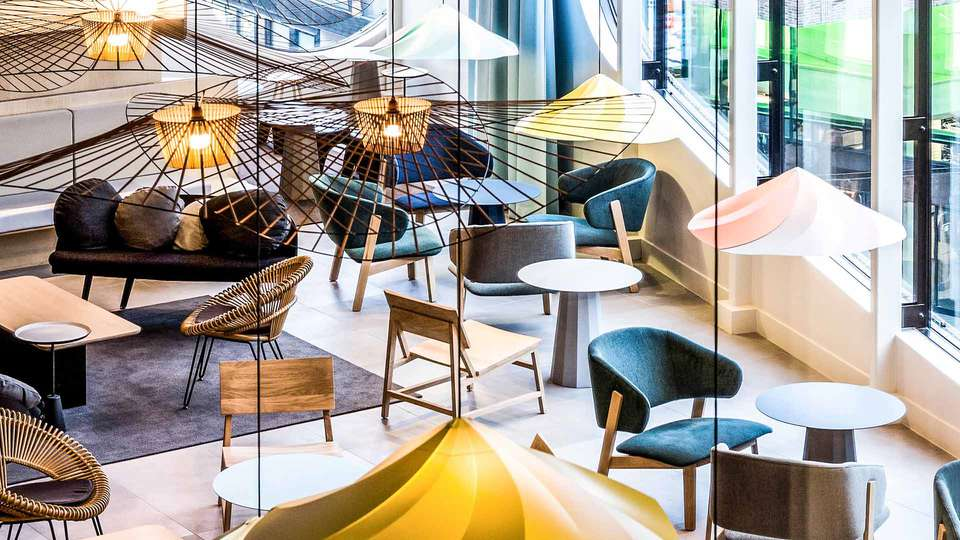 Novotel Suites Den Haag City Centre - EDIT_Interior_Design_05.jpg