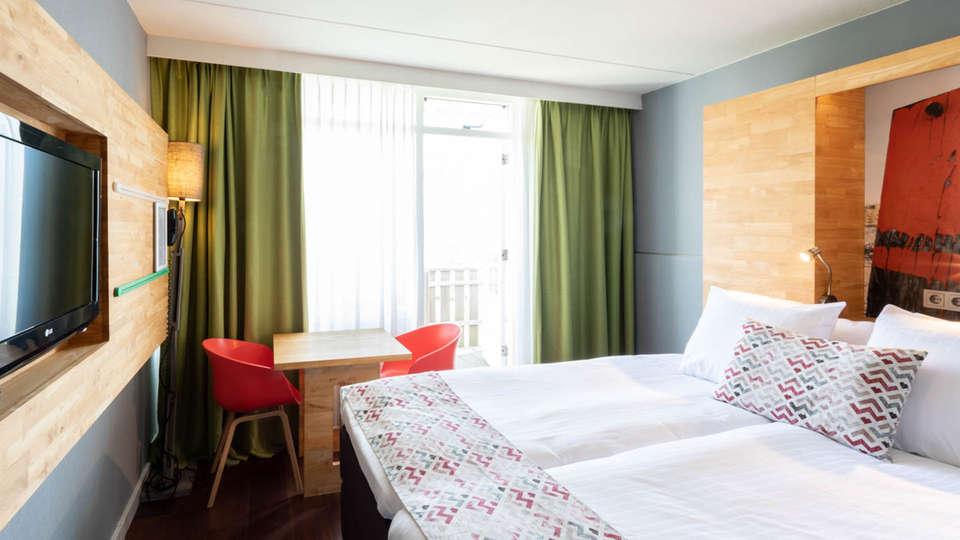 Strandhotel Westduin - EDIT_ROOM_05.jpg