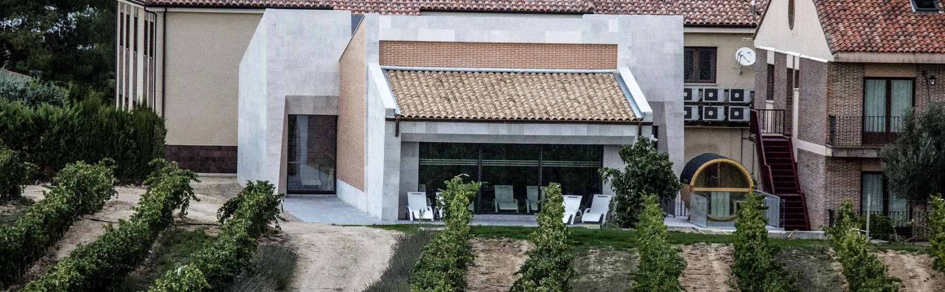 Hotel Spa Tudanca Aranda - Spa_Tudanca_Septiembre_41.jpg