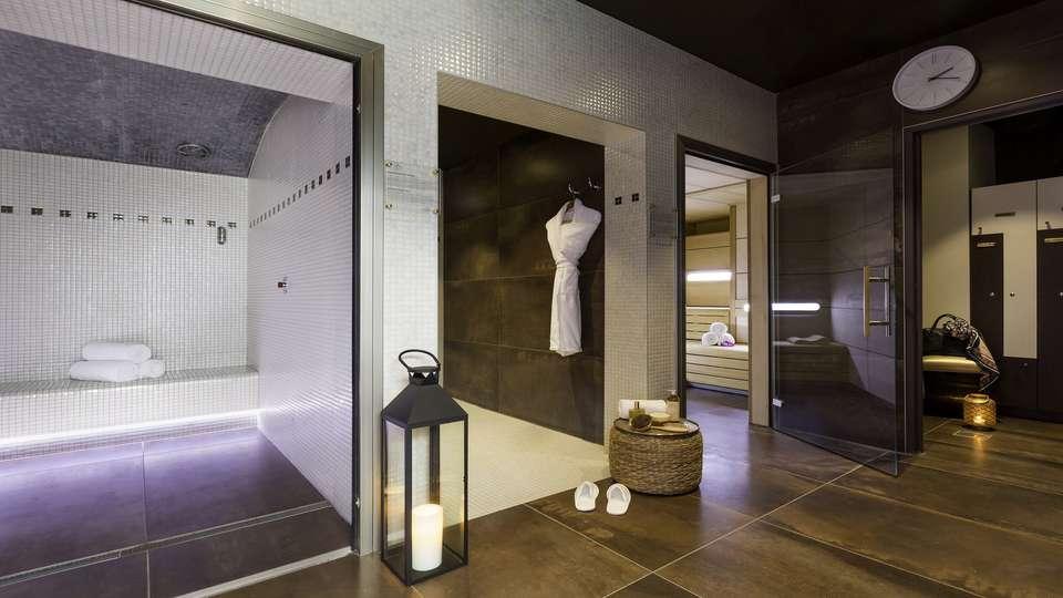 Best Western Premier Hôtel de la Poste & Spa - EDIT_BASSDEF15.jpg