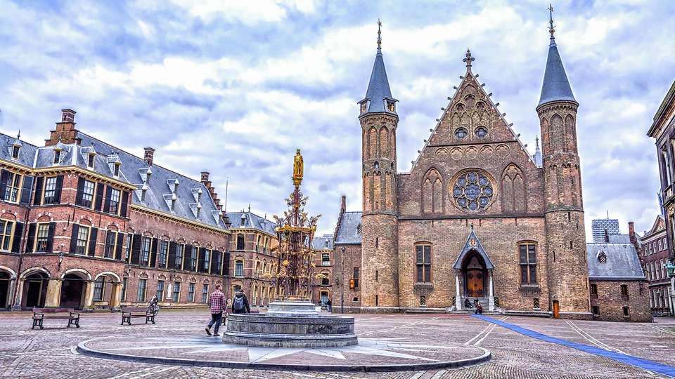 Novotel Den Haag City Centre - EDIT_HAGUE_04.jpg