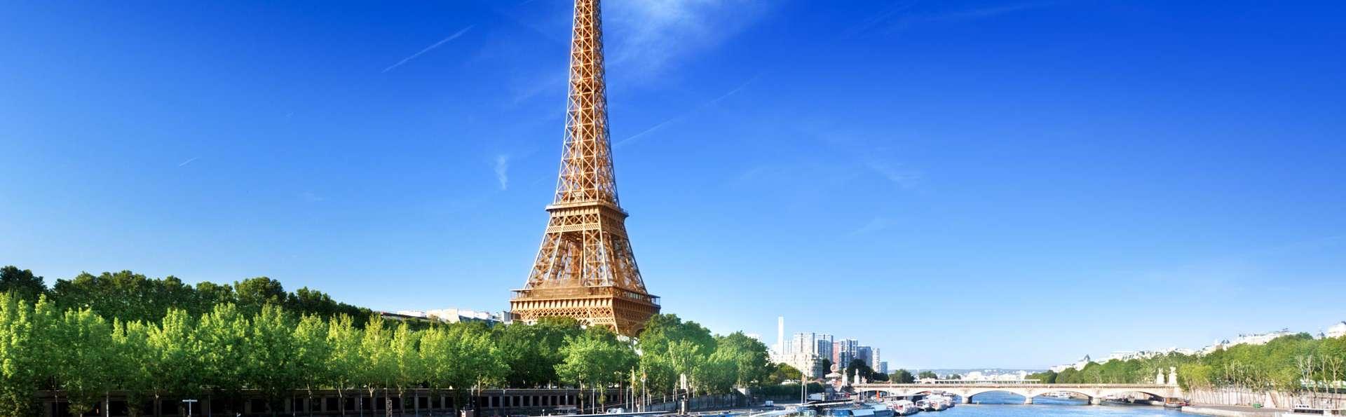 Renaissance Paris République Hotel - EDIT_PARIS_12.jpg