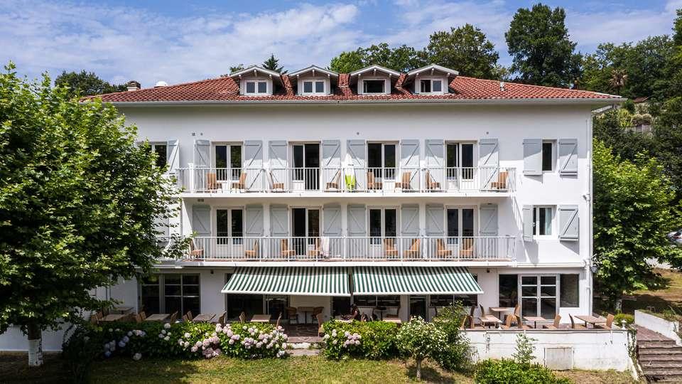 Hôtel du Pont d'Ascain - Hotel_du_Pont.jpg