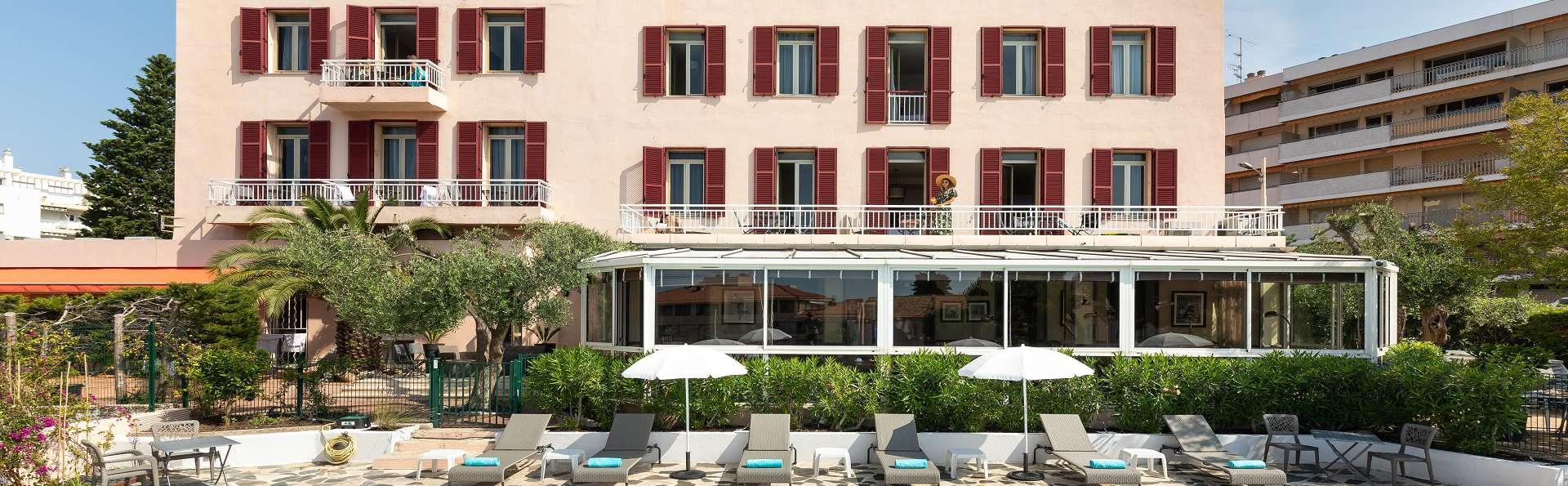 The Originals Boutique, Hôtel des Orangers, Cannes (Inter-Hotel) - i-Orangers_06-2020_HD-001.jpg