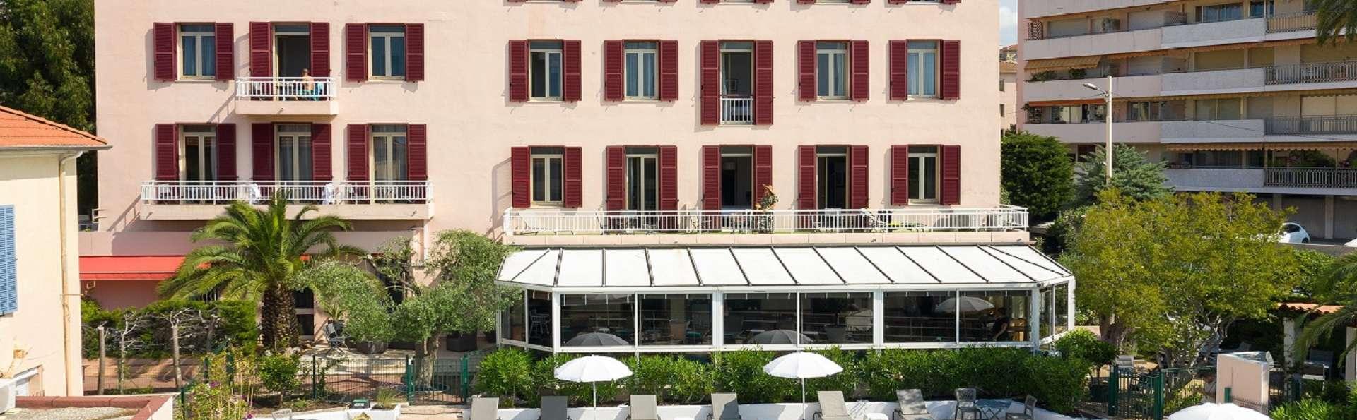The Originals Boutique, Hôtel des Orangers, Cannes (Inter-Hotel) - i-Orangers_06-2020_HD-010_BD.jpg