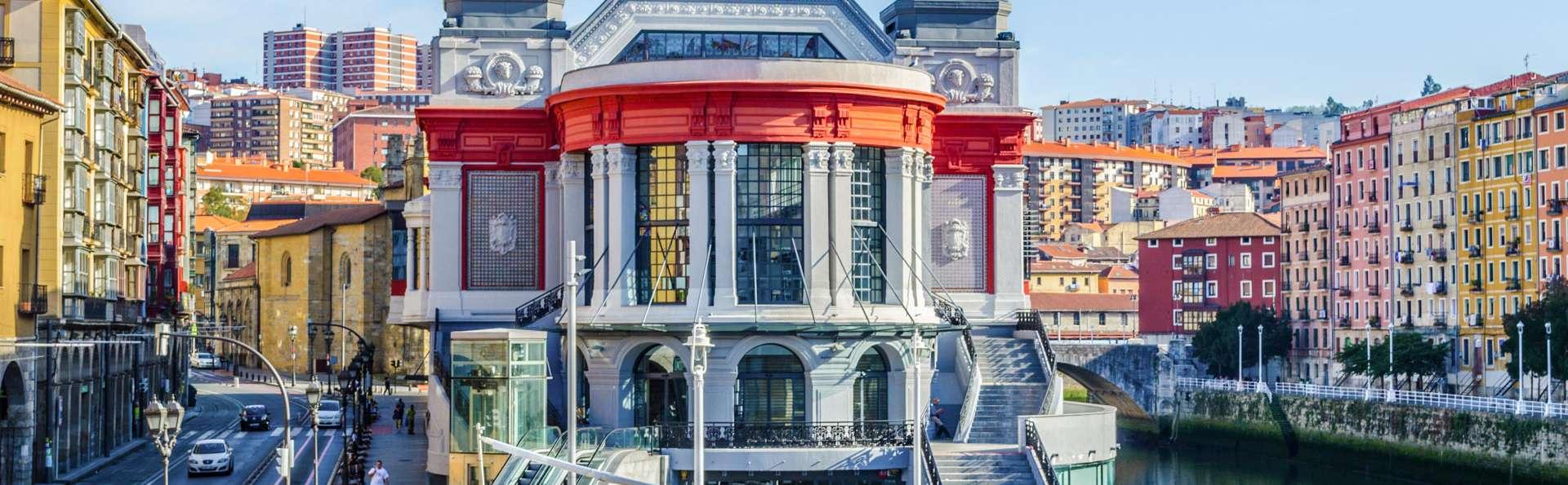 Vincci Consulado de Bilbao - EDIT_BILBAO_10.jpg