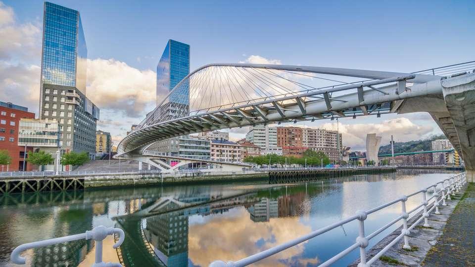 Vincci Consulado de Bilbao - EDIT_BILBAO_16.jpg