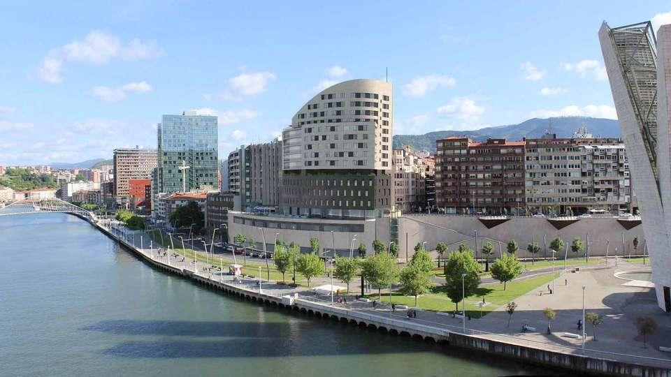 Vincci Consulado de Bilbao - EDIT_EXTERIOR_01.jpg