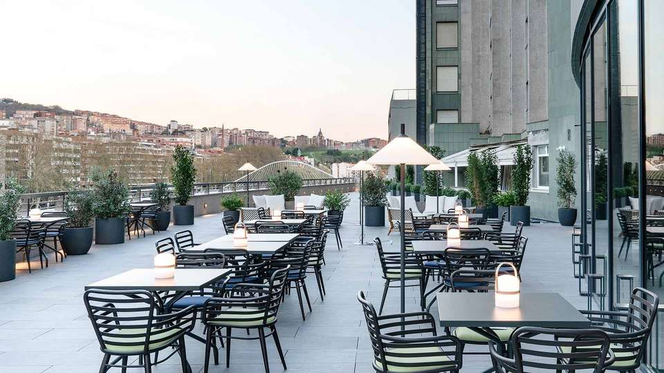 Vincci Consulado de Bilbao - EDIT_LOUNGE_03.jpg
