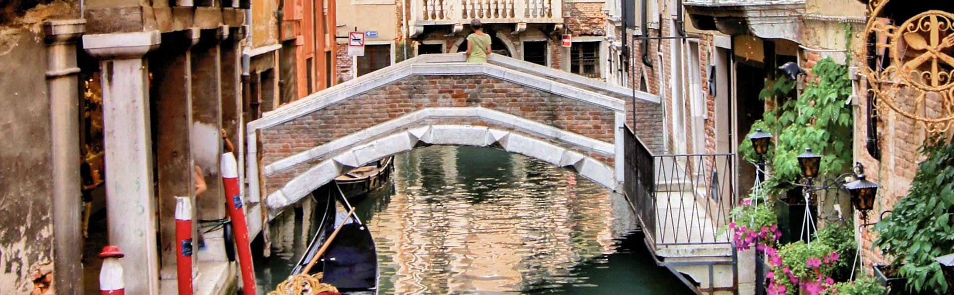 Residenza Manin Apartments - EDIT_VENECIA_05.jpg