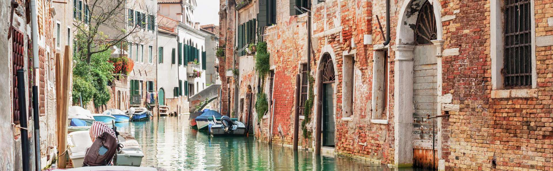 Residenza Manin Apartments - EDIT_VENECIA_19.jpg