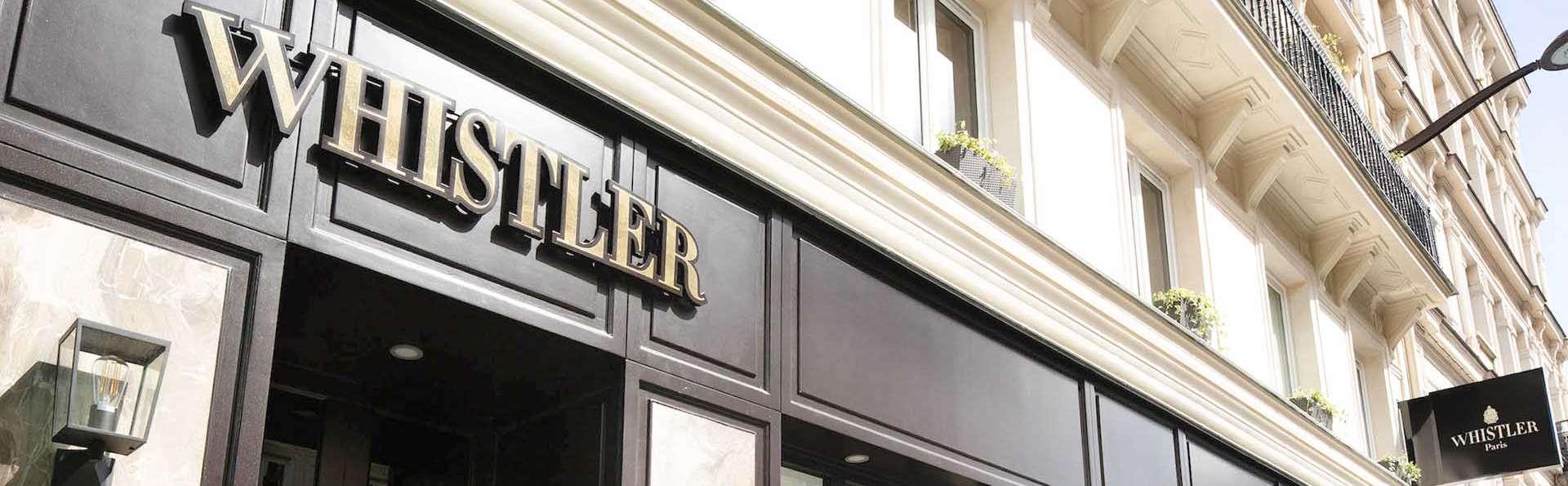 Hôtel Whistler - EDIT_FRONT_01.jpg