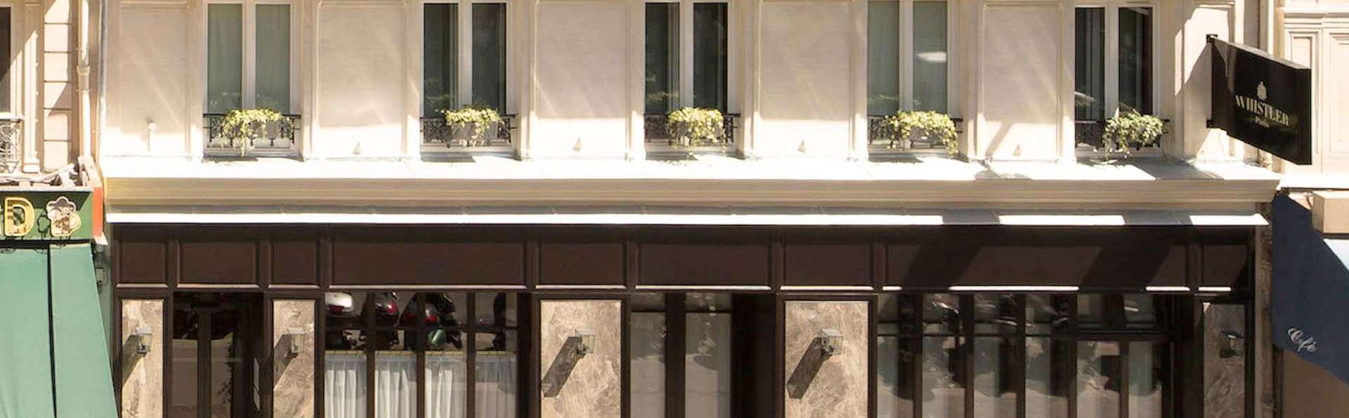 Hôtel Whistler - EDIT_FRONT_02.jpg